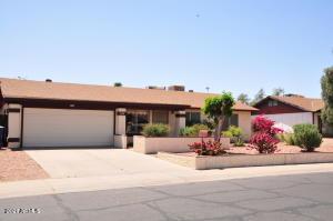 915 W HARVARD Drive, Tempe, AZ 85283