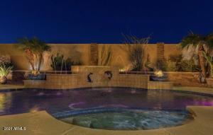 5032 E WAGONER Road, Scottsdale, AZ 85254
