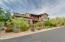 18532 N 94TH Street, Scottsdale, AZ 85255