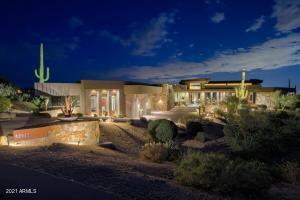 42015 N 101ST Way N, Scottsdale, AZ 85262