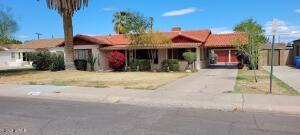 924 W CATALINA Drive, Phoenix, AZ 85013