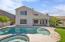 16044 S 1ST Street, Phoenix, AZ 85048