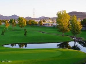 8700 E UNIVERSITY Drive, 2516, Mesa, AZ 85207