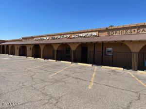 20835 E OCOTILLLO Road, Queen Creek, AZ 85142