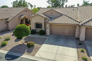 4202 E BROADWAY Road, 83, Mesa, AZ 85206