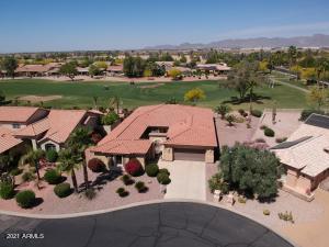 2848 N 162ND Avenue, Goodyear, AZ 85395