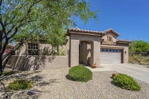 10852 E BETONY Drive, Scottsdale, AZ 85255