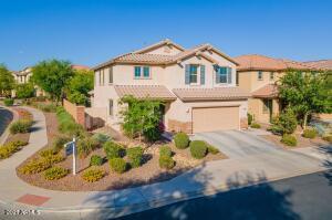 7326 W MONTE CRISTO Avenue, Peoria, AZ 85382