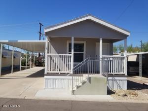 530 S Alma School Road, 40, Mesa, AZ 85210