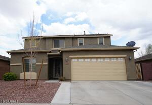 1553 ESSEX Way, Chino Valley, AZ 86323