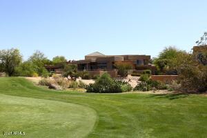 28944 N 108TH Place, Scottsdale, AZ 85262