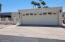 2207 N RECKER Road, Mesa, AZ 85215