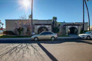 457 E 4TH Place, Mesa, AZ 85203