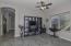 11588 W HARRISON Street, Avondale, AZ 85323