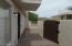 2151 N MERIDIAN Road, 39, Apache Junction, AZ 85120