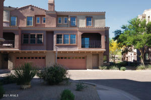 3935 E ROUGH RIDER Road, 1015, Phoenix, AZ 85050