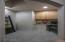 5973 E AGAVE Place, Carefree, AZ 85377