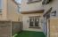 3970 E CAT BALUE Drive, Phoenix, AZ 85050