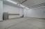 3 Car Garage, Built in Cabinets, & Butcher Block Countertops