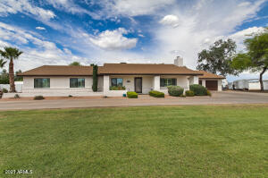 11144 E VICTORIA Street, Chandler, AZ 85248
