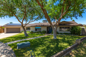6710 N 22ND Street, Phoenix, AZ 85016