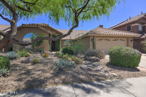 4601 E HUNTER Court, Cave Creek, AZ 85331