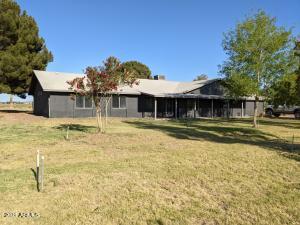 6847 S RAINBOW Road, Buckeye, AZ 85326