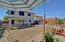 12610 W SHAW BUTTE Drive, El Mirage, AZ 85335