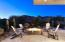 10526 E CINDER CONE Trail E, Scottsdale, AZ 85262