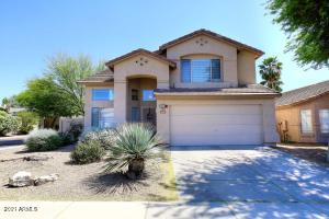 4425 E TETHER Trail, Phoenix, AZ 85050