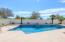 3931 E CHOLLA CANYON Drive, Phoenix, AZ 85044