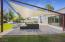 4355 E SAN MIGUEL Avenue, Phoenix, AZ 85018