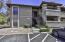7557 N DREAMY DRAW Drive, 252, Phoenix, AZ 85020