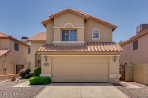 4605 E HARTFORD Avenue, Phoenix, AZ 85032