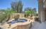 Fountain & Spa