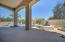 10299 N 103RD Place, Scottsdale, AZ 85258