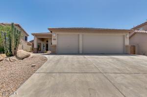 33231 N SYMER Drive, Cave Creek, AZ 85331