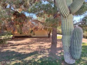 228 N PIMA Road, Buckeye, AZ 85326