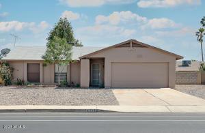 4219 W GROVERS Avenue, Glendale, AZ 85308