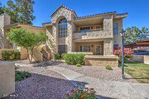 1333 E MORTEN Avenue, 208, Phoenix, AZ 85020