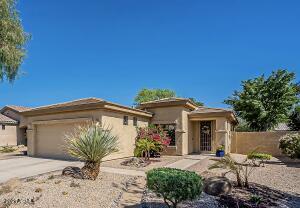 14061 W EDGEMONT Avenue, Goodyear, AZ 85395