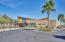 4318 S BINARY Circle, Mesa, AZ 85212