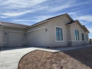 26429 N 115TH Avenue, Peoria, AZ 85383