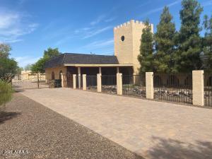 22422 N 89TH Avenue, Peoria, AZ 85383