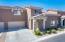 8135 W BECK Lane, Peoria, AZ 85382