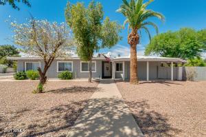 1100 E COMMONWEALTH Place, Chandler, AZ 85225