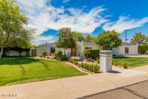 5555 E MONTEROSA Street, Phoenix, AZ 85018