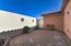 2416 N 113th Street, Apache Junction, AZ 85120