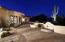 10030 E JOPEDA Lane, Scottsdale, AZ 85255