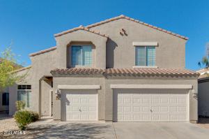 3466 W MINERAL BUTTE Drive, Queen Creek, AZ 85142